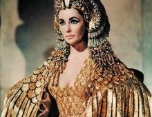 Cleopatra Rhinoplasty